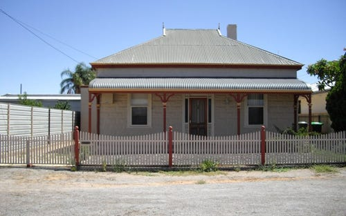 23 South Street, Broken Hill NSW