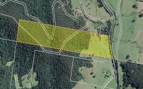 Lot 1/2667 Pappinbarra Road, Pappinbarra NSW 2446