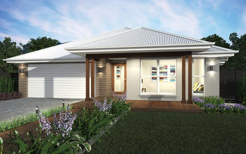Lot 16 - 03 Seaside, Fern Bay NSW 2295