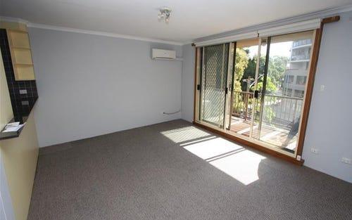 1-19 Allen Street, Pyrmont NSW