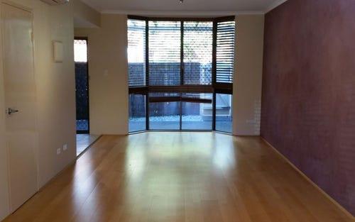78/14-16 Freeman Place, Carlingford NSW