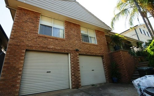 1 Buchan Place, Kings Langley NSW