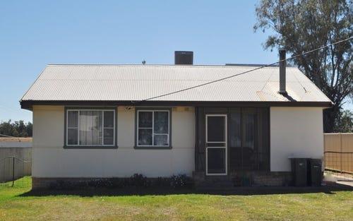 84 Ugoa Street, Narrabri NSW 2390