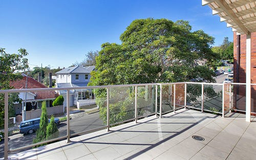 11/86-88 Wellington Street, Bondi Beach NSW
