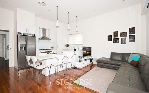 54 Arcadia Street, Penshurst NSW