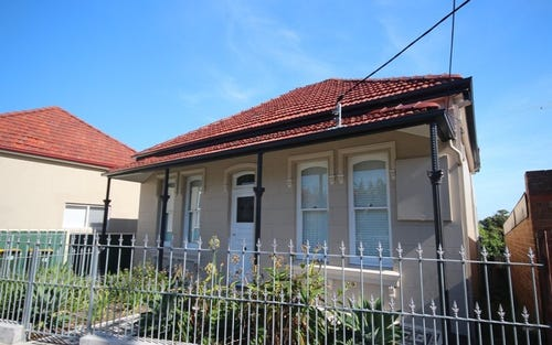 1/16 Francis Street, Marrickville NSW