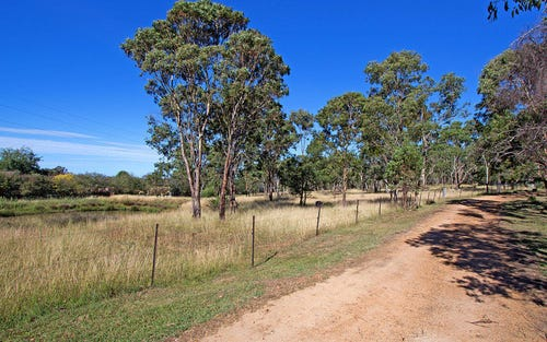 Lot 1 21 Kellys Plains Road, Ben Venue NSW 2350