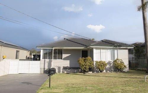 33 Brentwood Street, Fairfield West NSW 2165