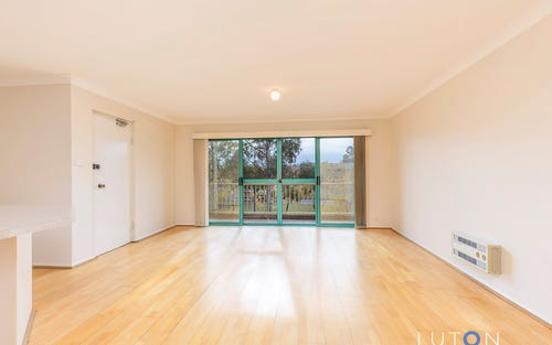 41/53 McMillan Crescent, Griffith ACT 2603