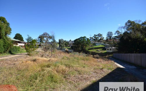 16 Numbat Place, Buxton NSW 2571