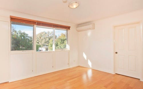 2/1 McGee Place, Pearce ACT