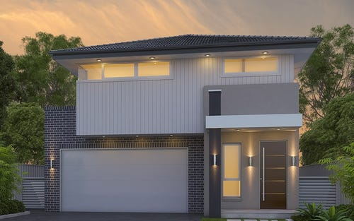 Lot 113, 26-34 Schofields Farm Road, Schofields NSW 2762