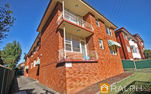 1/72 Leylands Pde, Belmore NSW