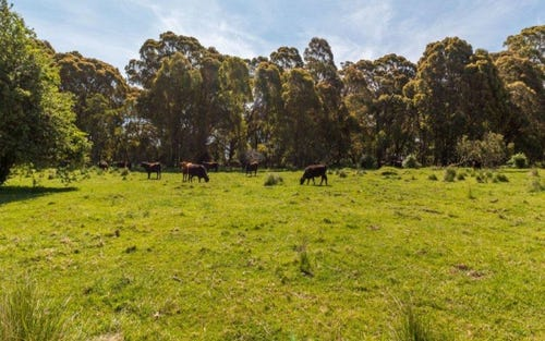 Lot 26 Bannaby Rd, Taralga NSW 2580