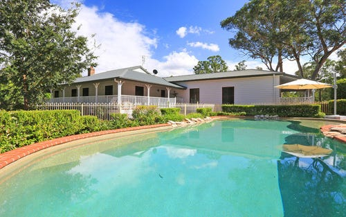 71 Howells Road, Elrington NSW 2325
