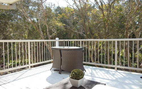 Address available on request, Byron Bay NSW