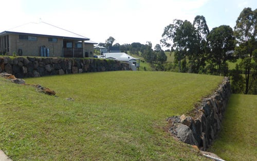 Lot 1 Plateau Drive, Wollongbar NSW 2477