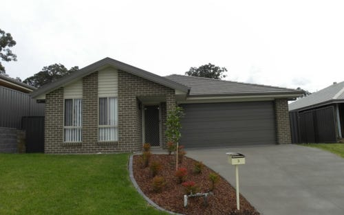 3 Creswell Street, Wadalba NSW