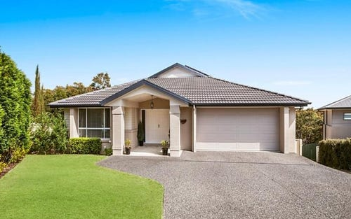 51 The Hill, Valentine NSW 2280