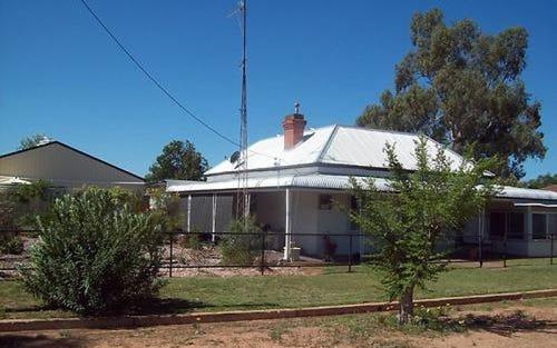 12 Derribong St, Trangie NSW 2823