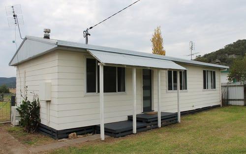 18 Goulburn Drive, Sandy Hollow NSW
