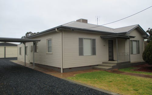 49 Trungley Road, Temora NSW 2666