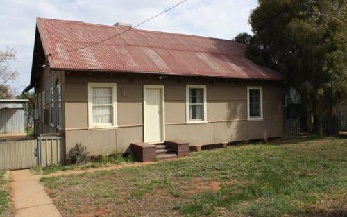46 BECKER STREET, Cobar NSW 2835