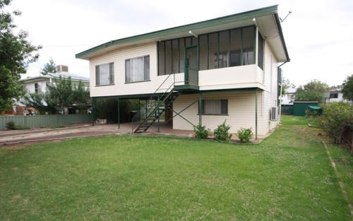 7 Palmer Street, Narrabri NSW 2390