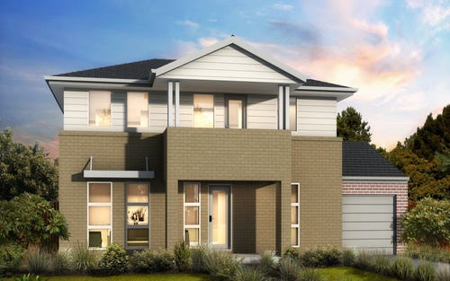 Lot 858 Sanctuary Views, Fletcher NSW 2287