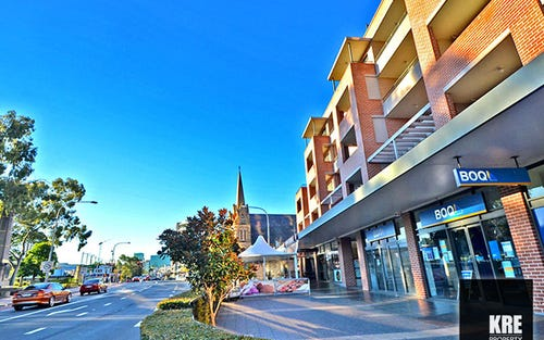 213/354-366 Church Street, Parramatta NSW 2150