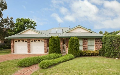 3 King Ranch Drive, Bowral NSW 2576