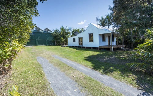 167 Lawrence Road, Grafton NSW 2460