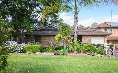 7 Pigeon Close, Hinchinbrook NSW 2168