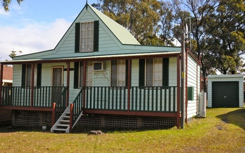 11 Vickery Avenue, Sanctuary Point NSW 2540