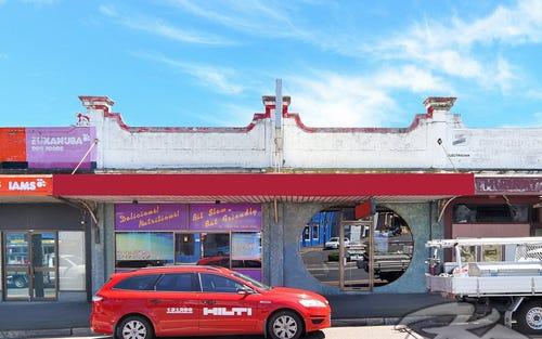 241-243 Parramatta Road, Annandale NSW 2038
