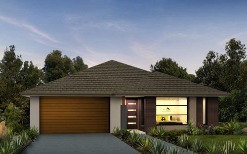 Lot 113 Squire Place, Kitchener NSW 2325