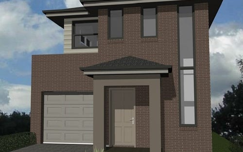 Lot 111 Proposed Rd (No. 5), Gregory Hills NSW 2557
