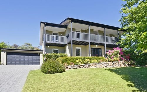 4 Pelham Close, Chapman ACT 2611