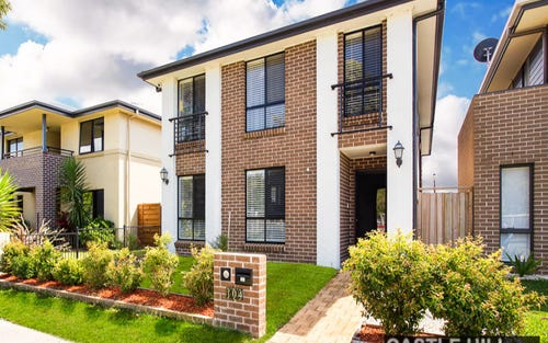 104 Shearwater Drive, Warriewood NSW 2102