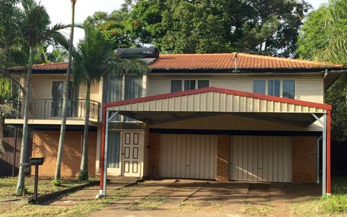 47 Grout st, MacGregor ACT