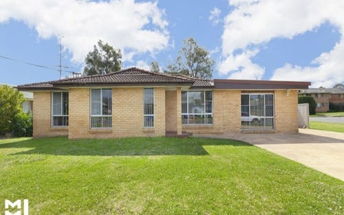 74 Brigadoon Circuit, Oak Flats NSW 2529