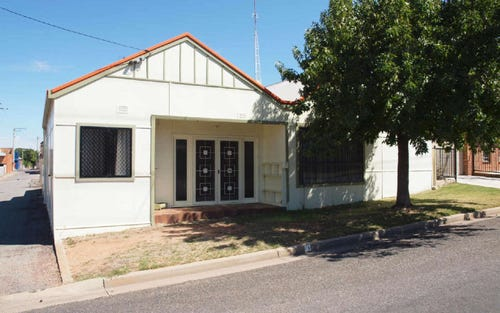 28 Charles Street, Narrandera NSW 2700