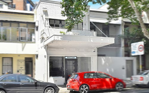 368 Crown St, Surry Hills NSW 2010
