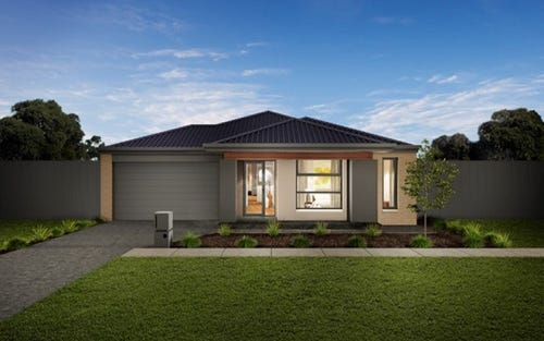 Lot 3 Kemp Street, North Ridge Estate, Springdale Heights NSW 2641