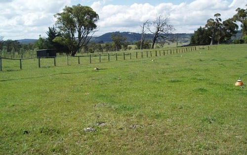 Lot 12 Douglas Road, Moss Vale NSW 2577