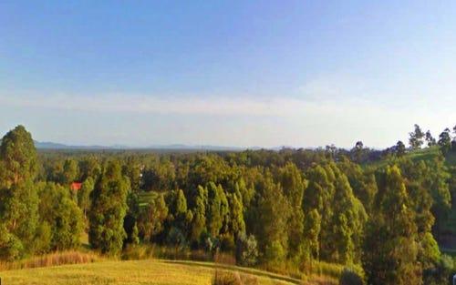 Lot 643, 10, The Belfry, Tallwoods Village NSW 2430