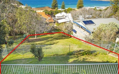 67 North Avoca Pde, North Avoca NSW 2260