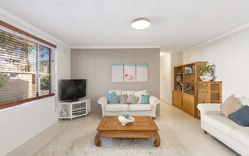1/52 Kurnell Road, Cronulla NSW