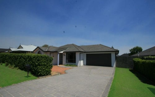 56 Poplar Level Terrace, East Branxton NSW 2335