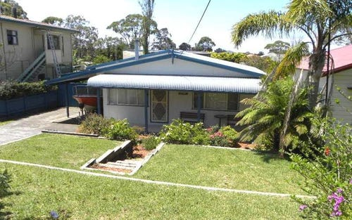 61 Sussex Inlet Rd, Sussex Inlet NSW 2540